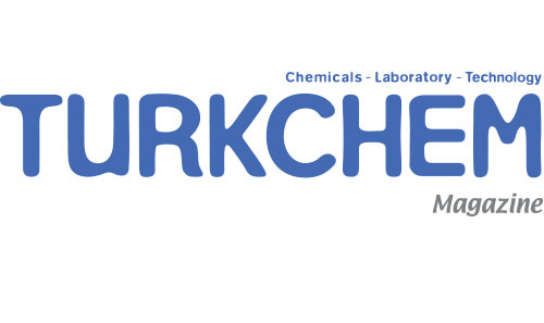 Turkchem Magazine